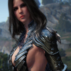 Black Desert Online (PC) game cover art