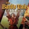 The Bard's Tale Trilogy [Remaster] artwork
