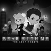 Bear With Me: The Lost Robots (PC) artwork