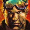 Command and Conquer: Renegade (PC) game cover art