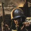 Call of Duty (PC) artwork