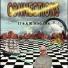 Connections (PC) game cover art