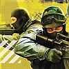 Counter-Strike: Source artwork