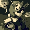 Cave Story (PC) artwork