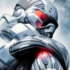 Crysis (PC) game cover art