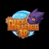 Chuck's Challenge 3D (PC) game cover art