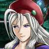 Cosmic Star Heroine (PC) artwork