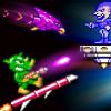 Clash Force (PC) artwork