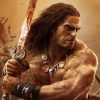 Conan Exiles artwork
