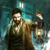 Call of Cthulhu (PC) artwork