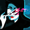 Cultist Simulator (PC) game cover art