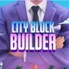 City Block Builder (PC)