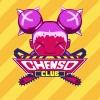 Chenso Club (PC)