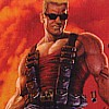 Duke Nukem 3D (PC) game cover art