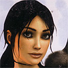 Dreamfall: The Longest Journey (Miscellaneous)
