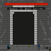 Dwarf Fortress (PC) game cover art