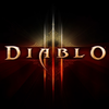 Diablo III (PC) game cover art