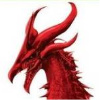Dragon Age 2 (Miscellaneous)