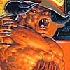 Doom II: Hell on Earth (PC) game cover art