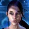 Dreamfall Chapters: Book One - Reborn  (PC) artwork