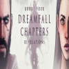 Dreamfall Chapters: Book Four - Revelations artwork