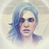 Dreamfall Chapters: Book Five - Redux (PC) game cover art