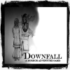 Downfall (PC) game cover art