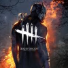 Dead by Daylight (PC) game cover art