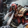 Darksiders: Warmastered Edition (PC)