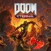 DOOM Eternal (PC) artwork