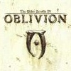 The Elder Scrolls IV: Oblivion (PC) game cover art