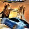 European Street Racing (PC) game cover art