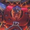 Eradicator (PC) game cover art