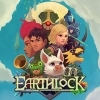 Earthlock (PC) game cover art