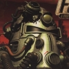 Fallout (MISC) game cover art
