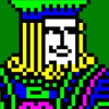 FreeCell (Miscellaneous)