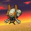 Final Fantasy VI (PC) game cover art