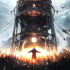 Frostpunk (PC) artwork