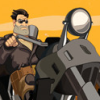 Full Throttle Remastered (PC) artwork