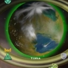 Galactic Civilizations II (Miscellaneous)