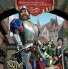 Guild II (PC)