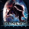 Genesis Rising: The Universal Crusade (PC) game cover art