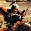 Golden Horde (PC) game cover art