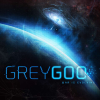 Grey Goo artwork