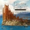 Game of Thrones - A Telltale Games Series Episode 5: A Nest of Vipers (PC) game cover art
