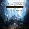 Game of Thrones - A Telltale Games Series Episode 6: The Ice Dragon artwork