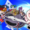 Game Tengoku CruisinMix (PC) artwork