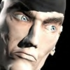 Hitman: Codename 47 (Miscellaneous)
