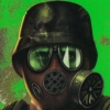 Half-Life: Opposing Force artwork