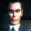 Half-Life 2: Episode Two (PC)